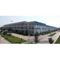 Zhengzhou Huachen Refractory Co.,Ltd