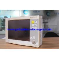 Wholesale Drager Infinity Vistal XL Patient Monitor Parts For Repairing 90 Days Warranty from china suppliers