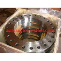 Wholesale lange from china suppliers