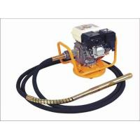 Wholesale Construction machine ROBIN EY20 Gasoline /Petrol Power Cement Concrete Vibrator 6M (TD20) from china suppliers