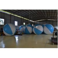 Wholesale Swimming Pool Outdoor Inflatable Water Toys Swing Aqua Sports Game from china suppliers
