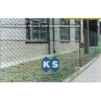 Wholesale Gabion Wire Mesh Fence from china suppliers