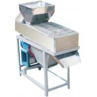 Wholesale Dry Style Peanut Peeling Machine from china suppliers