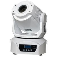 Wholesale Cree LED Moving Head Spot Light from china suppliers