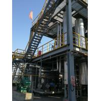Wholesale H2 Plant With Methanol Cracking Hydrogen Production from china suppliers