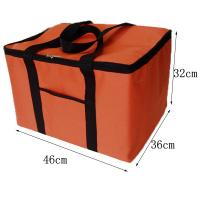 Wholesale Picnic Travel Cooler Bag , Outdoor Large Insulated Cooler Bags With Custom Logo from china suppliers