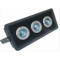 Wholesale Die Casting 150 W Aluminum Led Housing Heat Sink For Floodlight from china suppliers