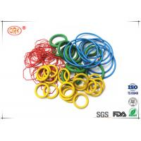 Wholesale Silicone Rubber O Ring Food Grade Water Resistance For Water Bottle from china suppliers