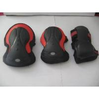 Wholesale 13 Soft Gel Cushion Knee Pads, Workplace Garden Knee Pad (HC18) from china suppliers