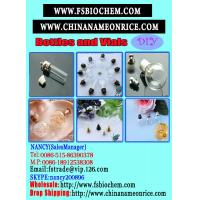 Wholesale make a wish necklace, make a wish pendant necklace, Lovely mini glass bottles, from china suppliers