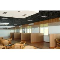 Quality Good PVC Wall Panel Series For Ecological Fitness Club for sale