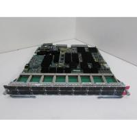 Wholesale 16 Port 10Gb Ethernet Switch Cisco Catalyst 6800 WS-X6816-10G-2TXL= from china suppliers
