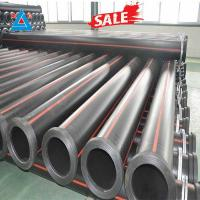 Wholesale polyethylene mining pipe with high wear resistance from china suppliers