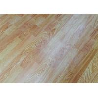 Wholesale 8mm German technology Floating Laminate flooring 8mm 7025 oak square edge for household from china suppliers