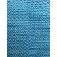 Wholesale Polyester Anti-static Fabric  environmental protection waste water treatment from china suppliers