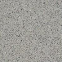 Wholesale salt and pepper tile from china suppliers