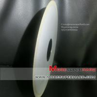 Wholesale Resin bond diamond cutting disc for glass/metal/ material Cocoa@moresuperhard.com from china suppliers