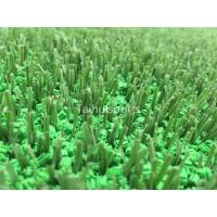 Wholesale Economical Rubber Infill For Artificial Turf Light Weight Labosport Certified from china suppliers