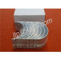 Wholesale PC200-3 6D105 Diesel Engine Bearings For Auto Accessories Parts from china suppliers