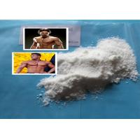 Wholesale Sustanon 250 Injectable Bodybuilding Anabolic Steroids Strong with Pronounced Androgenic Activity from china suppliers