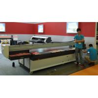 Wholesale Factory supply wide format printer with CE certificate from china suppliers
