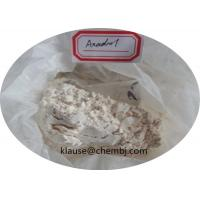 Wholesale Oral Steroids Oxandrolone Anavar Oxandrin Male Growth And Development from china suppliers