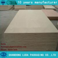 Wholesale Luda 10mm packing plywood with lowest price for India market from china suppliers