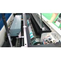 Wholesale Austter Thermal CTP Printing Machine printer pro solutions from china suppliers