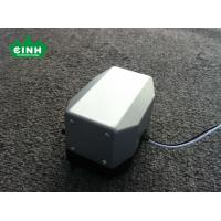 Wholesale Double Coils Mini Air Pump 30KPA/12v Electric  For Gas Monitor from china suppliers