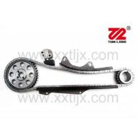 Wholesale Nissan Timing kit from china suppliers