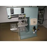 China pad printing machine for sale on sale