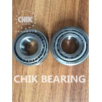 Wholesale Gcr15  chrome steel TRB tapered roller bearings 25580/20 BRG in stock from china suppliers