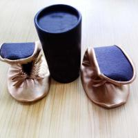 Wholesale Bridal Slippers, Bridesmaid Slippers, Bridal Flats, Wedding Flats, Bridesmaids Flats, Wedding Slippers Wholesale from china suppliers