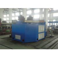 Wholesale Hydraulic Automatic CNC Tube Bender / Bending Machine For Sheet Metal Pipe from china suppliers