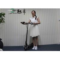 Wholesale 350 W Mobility 2 Wheel Self Balancing Electric Vehicle Rechargeable Battery from china suppliers