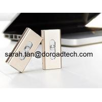 Wholesale 2015 New OTG Pendrive OTG USB Flash Drive for iPhone Andriod Smart Phone, Full Capacity from china suppliers