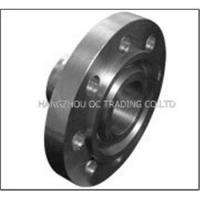 Wholesale Steel flange from china suppliers