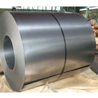 Wholesale HC420LA AISI ASTM Cold Rolled Stainless Steel Coil 508MM - 610MM ID from china suppliers