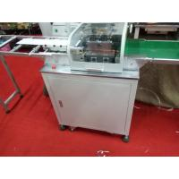 Wholesale V-Cut PCB Separator For Separating Long MCPCB  LED Board At One Time from china suppliers