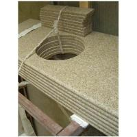 Wholesale Granite counter top from china suppliers
