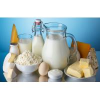 China food additives/ food beverage thickener cmc/cellulose ether/Viscosifier/Manufacture Carboxymethyl Cellulose on sale