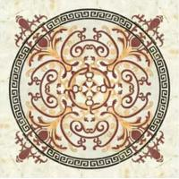 Wholesale cheap carpet porcelain tile from china suppliers