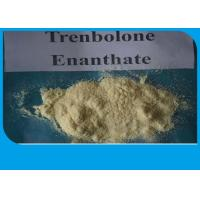 Wholesale Bulking Cycle Trenbolone Enanthate Powder from china suppliers