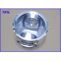 Wholesale Piston With Pin and Clips 4900737 For Diesel Engine Cummins A2300 Heavy Duty Parts from china suppliers