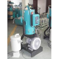 Quality auto loader with big loading capacity RAL-703/903 for sale