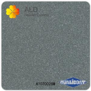 Wholesale metallic powder coating metallic powder coating metallic powder coating from china suppliers
