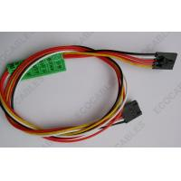 China Electrical Wire Harness For Television With PVC Hook Up Wire on sale