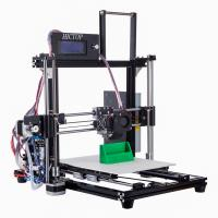 Wholesale HIC 3d Printer With Multi Function Auto Levleing And Filaments Monitor from china suppliers