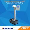 Buy cheap High Precision Free Falling Dart Impact Tester For Plastic Flim KJ-8261 from wholesalers