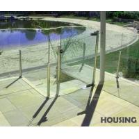 Wholesale Glass Railing - 9 from china suppliers